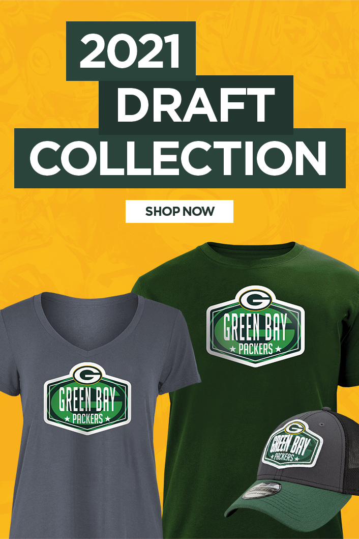 2021 Draft Collection, shop Now