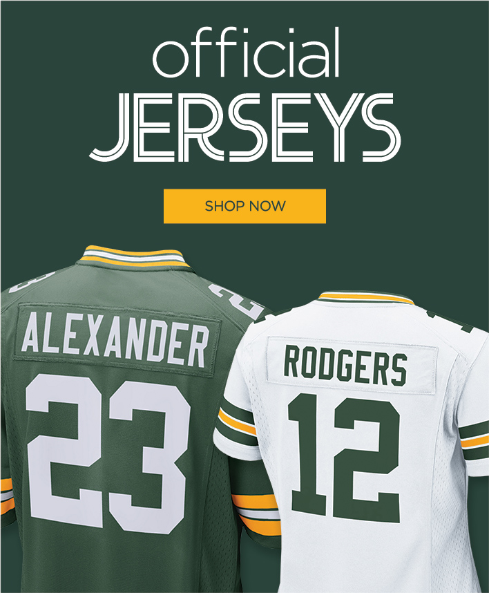 Gift Guide, Shop all jerseys