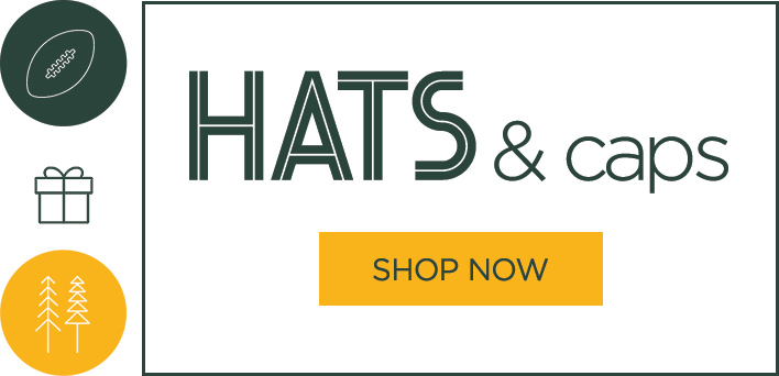 hats and caps, shop now